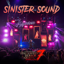 Halloween Horror Nights Frequent Fear Pass 2016 by Halloween Horror Nights 7 Survival Guide Dejiki Com