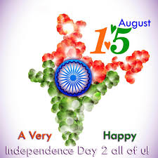 Pin By Sonia Shah On Happy Independence Day Pinterest Indian