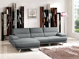 Grey Sectional Living Room Ideas by Couches Dark Gray Sectional Couches Sofa Dark Gray Sectional