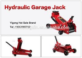 Hydraulic Floor Jack Troubleshooting by 3 Ton 5 Ton And 10t Long Crocodile Jack Hydraulic Trolley Jack