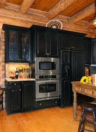 log cabin kitchen cabinets for sale log cabin red kitchen cabinets