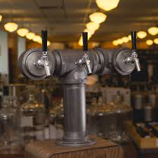 Perlick Beer Tap Tower by Perlick Faucet Lock Faucet Ideas