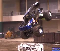 Monster Truck Photo Album Monster Jam World Finals 18 Trucks Wiki Fandom Powered Larry Quicks Ghost Ryder Truck Weekly Results Captain Usa Monster Truck Show Youtube Offroad Police Android Apps On Google Play Literally Toyota The New Uuv And Two I Wish They Had More Girly Stuff Have Always By Wikia Trucks At Lucas Oil Stadium