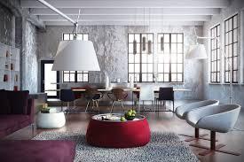 ideen zur einrichtung für ein lebendiges wohnzimmer
