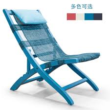 Cheap Plastic Folding Lounge Chairs Beach Pvc Chair For Sale Outdoor ... Dropshipping For Ch 11 Ultralight Folding Alinum Alloy Stool Amazoncom Outsunny Mesh Outdoor Patio Rocking Chair Set Rocking Chair Zero Gravity Recliner Out Door Beach Chairs The Recling Cool Rocker Hammacher Schlemmer Overtons Multifold Director Top 10 Best Chairs In 2019 Buymetop10 Camp Incl Sh Diy Moon Camping Travel Leisure