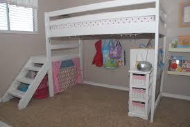 loft beds build cheap loft bed 67 x bunk bed plans bedroom