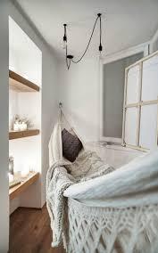 pin dasherzallerliebste onlinesh auf minimalism