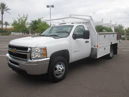 USED 2012 CHEVROLET SILVERADO 3500HD FLATBED TRUCK FOR SALE IN AZ #2230 I Want A Custom Flatbed For My Truck Fabricators Look Inside Flatbed Trucks Used 2012 Hino 338 Flatbed Truck For Sale In New Jersey 11499 Ford F350 In Florida For Sale Used On 2006 Ford F450 Az 2359 Bradford Built Work Bed 2013 Steel Floor At Texas Truck Center Serving Houston 595003 On Cmialucktradercom Custom Flatbeds Pickup Highway Products 12ft Body With Wooden Deck Flat01 Cassone And