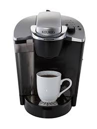 Keurig B145 OfficePRO Brewing System With Bonus K Cup Portion Trial Pack From