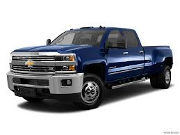 Chevrolet Silverado 1500 Review - Research New & Used Chevrolet ... 2016 Used Chevrolet Silverado 1500 2wd Crew Cab 1435 Lt W1lt At Avalanche In Erie Pa Autocom Chicago Chevy Trucks Advantage 2008 Reviews And Rating Motor Trend 2007 2017 For Sale Il Kingdom Diesel Near Bonney Lake Puyallup Car Truck Ge Motors Portland Oregon Detail Luxury 2018 Oklahoma City Ok David Sold 2005 3500 4x4 Utility Youtube 2014 For Colorado Springs Co