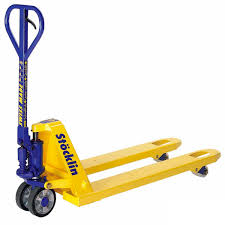 Hand Pallet Truck / Quick-lift / Multifunction - SHR 2000 - Stöcklin Quick Lift Hand Pallet Trucks The Pallettruck Shop Vestil Aliftrhp Fixed Straddle Winch Truck 35 Length China High Hydraulic 25 Tons Actionorcomimashoplgestardhand Car Creativity Tire Lift Truck 50001819 Transprent Png Free Hand Pallet Jack Jigger Jack Pu Dh Hot Selling Pump Ac 3 Ton 10 Tonnes Cat Pdf Catalogue Atlas Quicklift 5500lb Capacity Model