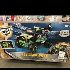 Monster Jams, Grave Digger Are Here Just... - Walmart Mexico - S ... How To End Summer Boredom With Hot Wheels Monster Trucks Dazzling Walmart Holiday Edition Jam Grave Digger Unboxing Rc Ford Raptor Walmart Compare Prices At Nextag 124 Diecast Ironman Vehicle Slickdealsnet Power Ford F150 Purple Camo To Build Big Fun Anywhere Truck Toys Kidtested List Reveals The Top 25 For 2015 Walmartcom Amazoncom New Disney Cars 2 Wally Hauler L Lightning Mcqueen Lego Batman Toy Clearance My Momma Taught Me These Will Be Most Popular Of Season The Outlaw Wheel Electric Rc Stuff