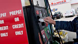 100 Truck Stops In Va QuikQ Launches New Fuel Card Program Transport Topics
