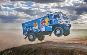 100 Redbull Truck Wallpaper Sport Speed Race Master Russia KAMAZ KAMAZ