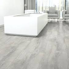 Light Grey Laminate Flooring For A Spa Zone Wood Color Floor Design Ideas Floors