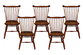 Five Stickley Fan Back Windsor Bamboo Turned Chairs - Oak Arts And Crafts Period Extending Ding Table 8 Chairs For Have A Stickley Brother 60 Without Leaves Dning Room Table With 1990s Vintage Stickley Mission Ottoman Chairish March 30 2019 Half Pudding Sauce John Wood Blodgett The Wizard Of Oz Gently Used Fniture Up To 50 Off At Archives California Historical Design Room Update Lot Of Questions Emily Henderson Red Chesapeake Chair Sold Country French Carved 1920s Set 2 Draw Cherry Collection Pinterest Cherries Craftsman On Fiddle Lake Vacation In Style Ski