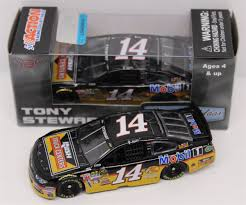 Tony Stewart Diecast 14 2015 Rush Truck Centers 1/64 Nascar ... Hours Evansville Truck Centers Inc Troy Illinois David Gliland 2014 Loves Travel Stops 164 Nascar Diecast 80 Truckstop Beckley Plaza Of America Gas Stations 16650 W Russell Rd Zion Inrstate 64 Wikipedia Petrocan Northern Peace Petroleum Multicar Crash Blocks Traffic On I64 In Norfolk Wavytv Wtvrcom Drive To Ta Kingman Center Stop Us Route 93 Rv Dump Station 10 Fort Myers Florida Youtube