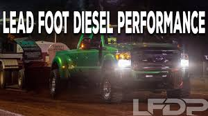 Shop Talk With Lead Foot Diesel Performance - YouTube Garage Off Road Performance Shops Near Me 4x4 Truck Parts Store Diesel Services Rollin Coal Customs Repair Cashton Wi 54619 12013 F150 Ecoboost Caiexustmethanoltune Package Our Shop Crimson Llc San Antonio And Beans Tour 8lug Magazine Eddins House Of 2255 Co Rd 130 Hutto Tx Bodies Lowered Silverado On Gold M228 Rims By Mrr Carid