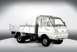 China No. 1 Cheapest Mini Dump Truck/Mini Tipper Truck/Small Dump ... China 4x2 Sinotruk Cdw 50hp 2t Mini Tipping Truck Dump Mini Dump Truck For Loading 25 Tons Photos Pictures Made Bed Suzuki Carry 4x4 Japanese Off Road Farm Lance Tires Japanese Sale 31055 Bricksafe Custermizing Dump Truck With Loading Crane Youtube 65m Cars On Carousell Tornado Foton Pampanga 3d Model Cgtrader 4ms Hauling Services Philippines Leading Rental Equipment