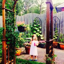 Does Peat Free Compost Work Jack Wallington Garden Design
