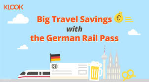 German Rail Pass Getting Around Japan With A Rail Pass Pretraveller Search Compare Buy Cheap Bus Train Flight Tickets Omio Goeuro Delayed Trains And Strikes How To Receive Compensation Traline How Do I Add Or Edit My Rail Card Help Faq Eurostar Discount Promo Code Ncours Mondial De Linnovation Bpifrance Office Supply Coupons Deals Coupon Codes Eurail Coupon Codes For August 2019 Finder Klook Promo Code Eurailcom Twitter Makemytrip Offers Aug 2526 Min Rs1000 Off A Review Of Amtraks Acela Express In First Class Blog Press Current Articles On