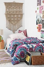 Twin Xl Bed Sets by Bedroom Boho Chic Bedding Boho Bed Sheets Boho Comforters