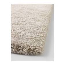 le a pile ikea 29 99 4 4 x 6 5 navy with white dashed lines ferle rug low