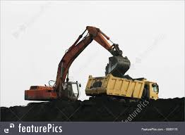 Image Of Excavator Loading Truck Using A Truck Ramp To Load And Unload Moving Insider Tanker Safety Cages Loading Fall Protection Saferack Forklift Stock Illustration 275309522 Shutterstock Transport Trucks At Dock Photo I1176534 At China 4x2 Wrecker 6 Tons With Telescopic Crane Price Bruder Toys Man Side Garbage Orange 6895210037 Ebay Picture Tgs Rear Toyworld Cargo Floor Mobile Horizontal Loading Unloading Systems Best Cob Car Garage Repair Video For Children Driving Volvos 6x2 Adaptive News