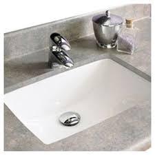 Kohler Memoirs Undermount Bathroom Sink In White by Kohler Memoirs Undermount Sink Kohler Memoirs Undermount Sink