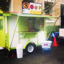 The Soup Cart - Home | Facebook The Souper Sandwich Salt Lake City Food Trucks Roaming Hunger Soup Cart Home Facebook Cheese N Chong Truck El Paso Industry Is Growing Up Kathleen Hyslop 50 Of The Best In Us Mental Floss Original Grilled Surat Fun Park Citytadka Popular Campus Chinese Expands With North Austin Restaurant Lost Bread French Toast Redneck Rambles To Go Please 12 Coolest Carts And Mobile Eateries Urbanist Coinental Side Dish Cupa Sampling Youtube