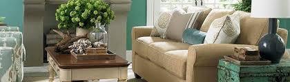 leslie furniture warehouse newark nj us 07105