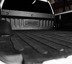100 Truck Bed Liner Amazoncom Dual 20142016 Chevy SilveradoGMC