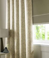 Blackout Curtain Liners Walmart by Thermal Curtain Liners Walmart Home Design Ideas