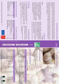 chambre d agriculture haute garonne l ail sec de midi pyrenees chambre régionale d agriculture midi