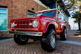 Classic Ford Bronco For Sale | Velocity Restorations 1969 Ford Bronco Early Old School Classic 1972 4x4 Off Road Truck 4 Door Bronco For Sale Enthusiasts Forums Questions Interchangeable Fuel Pump A 1990 Ford 2019 Ranger 25 Cars Worth Waiting For Feature Car And Driver Sale Velocity Restorations Will Only Sell Two Kinds Of Cars In America The Verge Traxxas Trx4 Buy Now Pay Later Rc Fancing 1966 Near Cadillac Michigan 49601 Classics 1968 1989 Ii Xlt 4x4 Youtube Broncos Pinterest