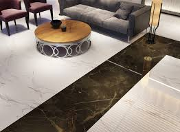 100 Glass Floors In Houses Top 15 Flooring Materials Costs Pros Cons