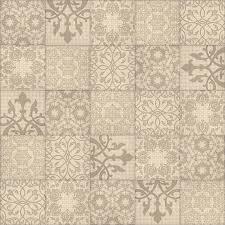 White Porcelain Tile Texture Seamless