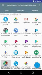 How To Get The Pixel's New Rounded Icons On Your Android Right Now ... 10 Tips To Make Your Oneplus 3 The Best Phone It Can Be Greenbot How Use Smart Stay On Galaxy S3 Android Central Miui 8 Nofication Bar Explained In Detail General Type Emoji Tech Advisor Cut Copy And Paste Easily Add Fun Emojis Symbols Your Tweets Pixel Plus Look Like A Better Responsive Mobile Menu In Bootstrap 4 Ways Clean Up Status Bar S6 Without 20 Hidden Lollipop Tips Tricks Lifehacker Uk Components Nativebase