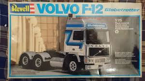 Revell Italeri Volvo F12 Globetrotter 6x4 Kit 1/25 [152809510929 ... Italeri 124 751 Lvo Fh12 Model Truck Kit From Kh Norton Uk 3854 Accsories Set 2 Revell Ford Fd100 Pickup Chip Foose Scaledworld Kenworth W900 Truck 851507 125 New Model Kit Shore Line Hobby Of Germany Plastic 65 Chevy Stepside 2in1 Military Vehicle Lkw 5tmil Gl 4x4 172 Wrecker 852510 045jpg Zil 131 Heavy Utility 135 Kits Britmodellercom Mercedes Benz 1450 Ls Scale Gmc The Crittden Automotive Library Nos Marmon Cventional And 50 Similar Items
