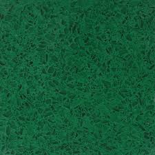 Blue And Green Terrazzo Rosa Mosaic