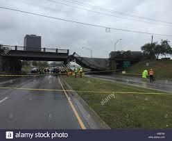 Bridge Collapse Stock Photos & Bridge Collapse Stock Images - Alamy