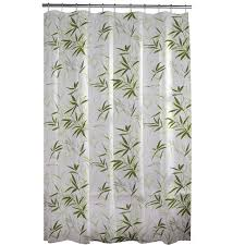 Shop Shower Curtains & Liners at Lowes
