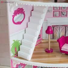 Barbie House Furniture Furniture Walpaper