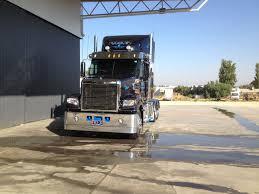 100 Custom Built Trucks Built Trucks