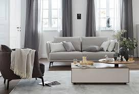 mit dem hygge stil zum wohnglück möbel schäfer möbelhaus