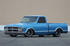 69 Gmc Truck Parts ✓ All About Chevrolet