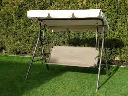 Pop Up Canopies Yard Swing Canopy Replacement Big Lots Tar With