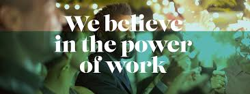 siege social adecco adecco uk an integrated family of market leading
