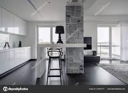 100 Modern Interior Magazine Black White Themed Wallpaper