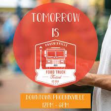 100 Phoenix Food Truck Festival Crossan Kettle Corn New London Pennsylvania Facebook